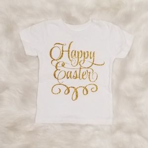 Infant Easter Tshirt